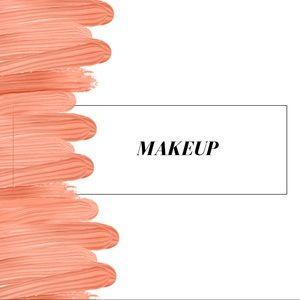 Makeup! 💋💄